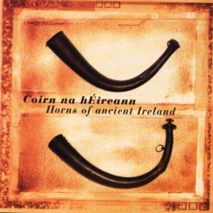 Coirn na heireann Album