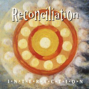 Interaction Reconciliation Album
