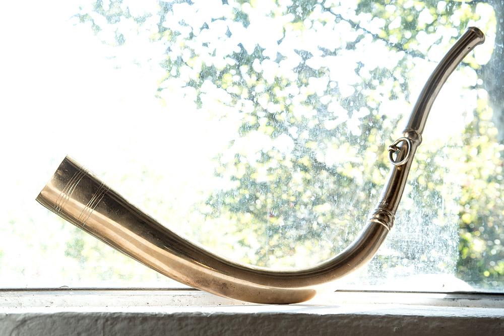 2_bronze_age_trumpet_dord_ard_astrid_neumann