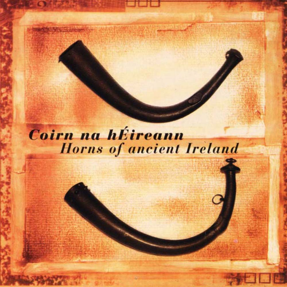 2_coirn_na_heireann_cd_cover_square