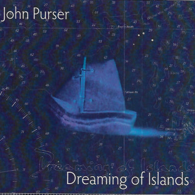 2_dreaming_of_islands_cover_square