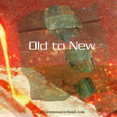 2_old_to_new_cd_cover_square
