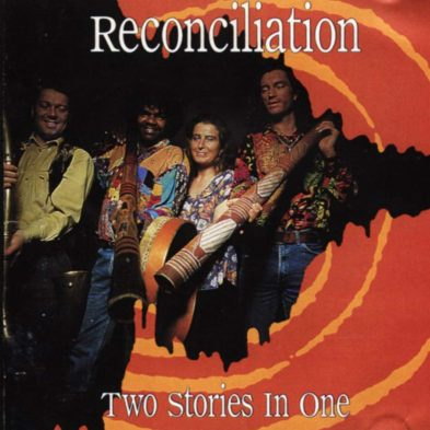 2_two_stories_in_one_cd_cover_square_opt