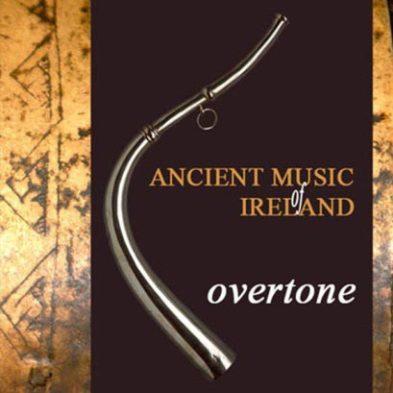 ami-overtone