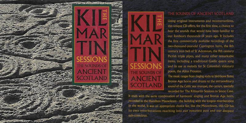 kilmartin_sessions_1_web