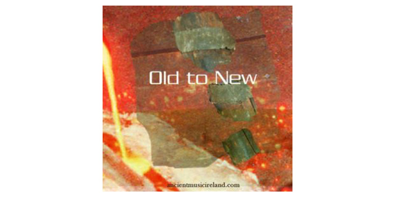 old_to_new_web_2