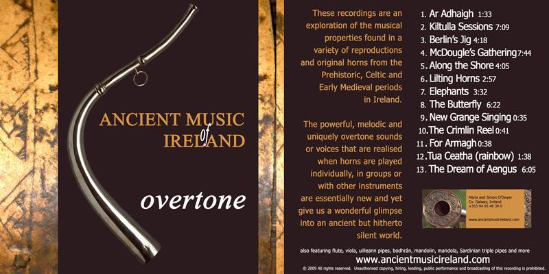 overtone_album_web_1.1