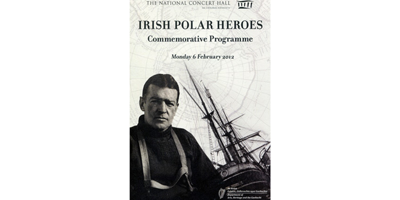 polar_heros_web_1
