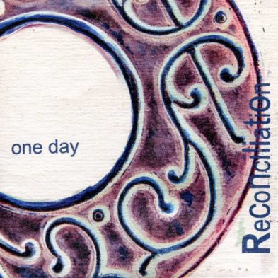 2_one_day_cover