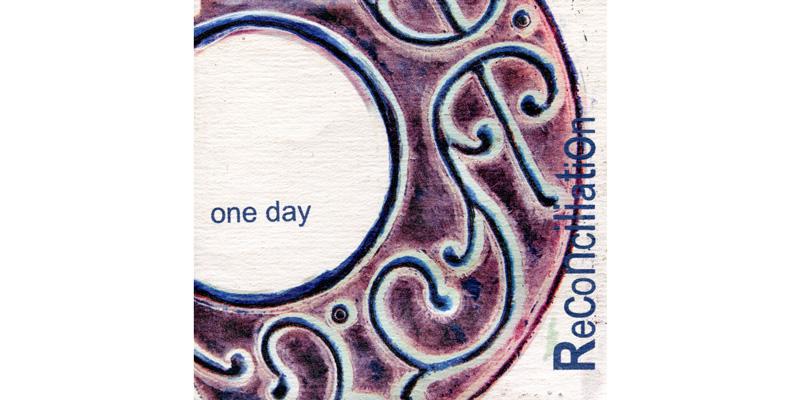 one day album 2020