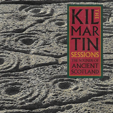 kilmartin_sessions_cover_web