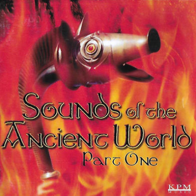 sounds_of_ancient_world_1_cover_web